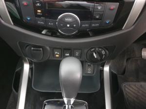 Nissan Navara 2.3D Stealth 4X4 automaticD/C - Image 19