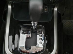 Nissan Navara 2.3D Stealth 4X4 automaticD/C - Image 20
