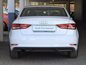 Audi A3 1.0T FSI Stronic - Image 4