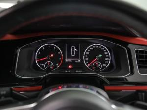 Volkswagen Polo 2.0 GTI DSG - Image 10