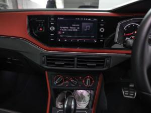 Volkswagen Polo 2.0 GTI DSG - Image 11