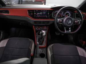 Volkswagen Polo 2.0 GTI DSG - Image 5