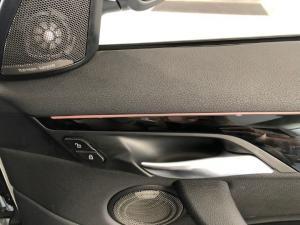 BMW X1 sDRIVE20d Sport Line automatic - Image 7
