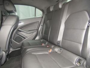 Mercedes-Benz A 200 Style automatic - Image 15