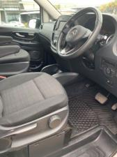 Mercedes-Benz Vito 119 2.2 CDI Tourer Select automatic - Image 12