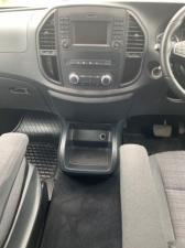 Mercedes-Benz Vito 119 2.2 CDI Tourer Select automatic - Image 13