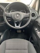 Mercedes-Benz Vito 119 2.2 CDI Tourer Select automatic - Image 14