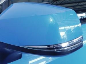 Toyota RAV4 2.0 GX automatic - Image 18