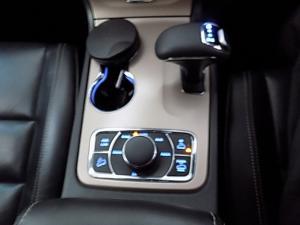 Jeep Grand Cherokee 3.0L V6 CRD O/LAND - Image 13
