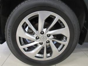 Nissan X Trail 2.5 Tekna 4X4 CVT 7S - Image 6
