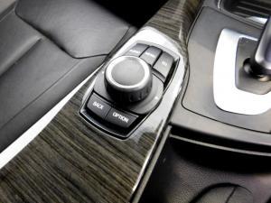BMW 320i Luxury Line automatic - Image 18