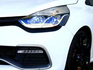 Renault Clio IV 1.6 RS 200 EDC CUP - Image 29