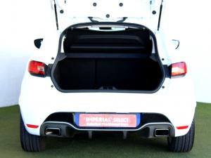 Renault Clio IV 1.6 RS 200 EDC CUP - Image 31