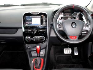Renault Clio IV 1.6 RS 200 EDC CUP - Image 6