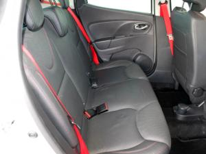 Renault Clio IV 1.6 RS 200 EDC CUP - Image 8
