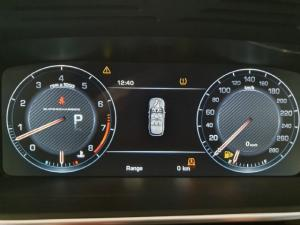 Land Rover Range Rover L Autobiography Supercharged - Image 10