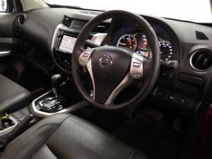 Nissan Navara 2.3D double cab 4x4 LE auto - Image 6
