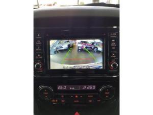 Mitsubishi Pajero Sport 2.4D 4X4 automatic - Image 12