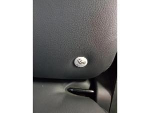 Mitsubishi Pajero Sport 2.4D 4X4 automatic - Image 14