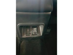 Mitsubishi Pajero Sport 2.4D 4X4 automatic - Image 15