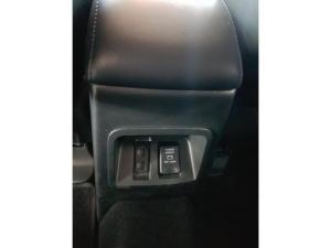 Mitsubishi Pajero Sport 2.4D 4X4 automatic - Image 16