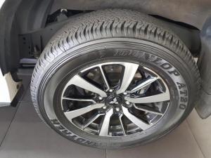 Mitsubishi Pajero Sport 2.4D 4X4 automatic - Image 7