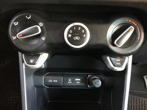Kia Picanto 1.0 Style - Image 17