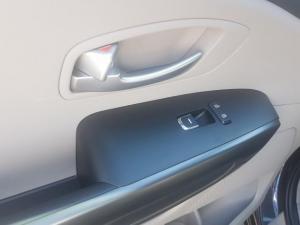 Kia Grand Sedona 2.2 CrdiEX automatic - Image 15
