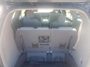 Kia Grand Sedona 2.2 CrdiEX automatic - Image 9
