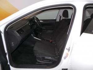 Volkswagen Polo 1.0 TSI Trendline - Image 16