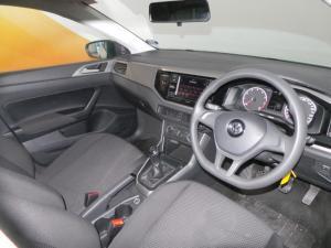 Volkswagen Polo 1.0 TSI Trendline - Image 19
