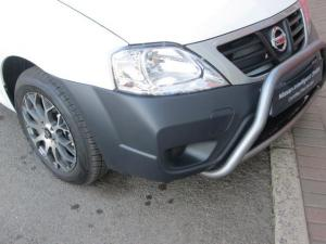 Nissan NP200 1.6 Safety PackS/C - Image 3