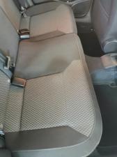 Volkswagen Polo GP 1.6 Comfortline TIP - Image 7