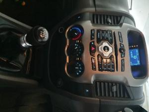 Ford Ranger 2.2TDCi XLSS/C - Image 6