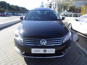 Volkswagen Passat 1.8 TSi Comfortline DSG - Image 2