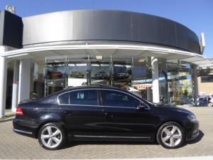 Volkswagen Passat 1.8 TSi Comfortline DSG - Image 5