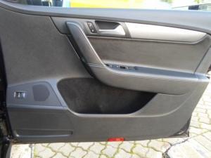 Volkswagen Passat 1.8 TSi Comfortline DSG - Image 7