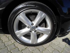 Volkswagen Passat 1.8 TSi Comfortline DSG - Image 8