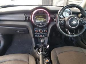 MINI Cooper 5-Door - Image 6