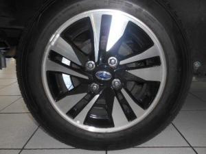 Datsun Go+ 1.2 Lux - Image 4