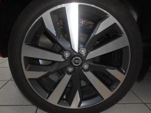 Nissan Micra 66kW turbo Acenta Plus Tech - Image 6