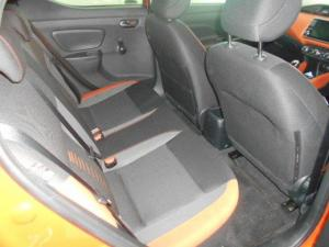 Nissan Micra 66kW turbo Acenta Plus Tech - Image 8