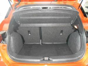 Nissan Micra 66kW turbo Acenta Plus Tech - Image 9
