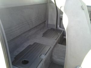 Ford Ranger 3.2TDCi SuperCab 4x4 XLS - Image 10