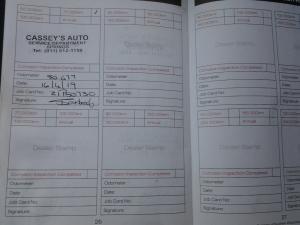 Ford Ranger 3.2TDCi SuperCab 4x4 XLS - Image 21