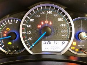 Toyota Yaris 5-door XS HSD - Image 15