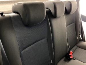 Toyota Yaris 5-door XS HSD - Image 17