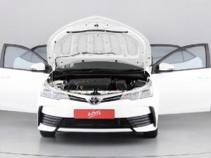 Toyota Corolla 1.3 Esteem - Image 10