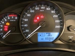 Toyota Corolla 1.3 Esteem - Image 13