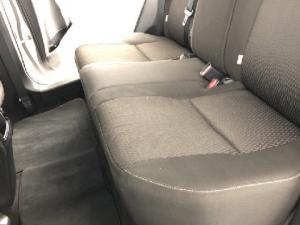 Toyota Corolla 1.3 Esteem - Image 14